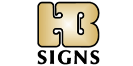 hb-signs-main-logo